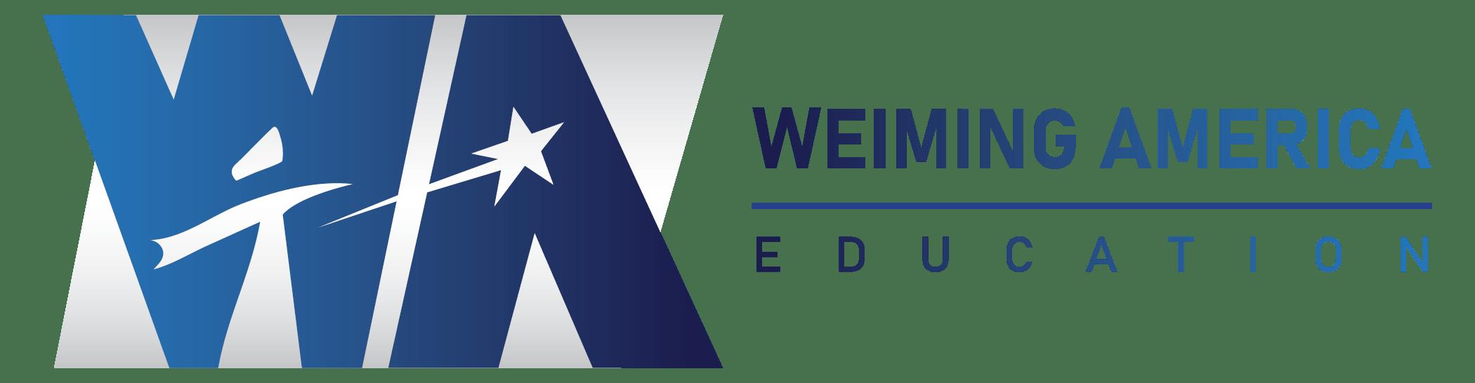 WA Logo Line