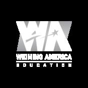Weiming America